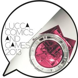 Lucca-comics-2013-new